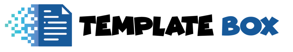 Template_Box_Logo_Pro