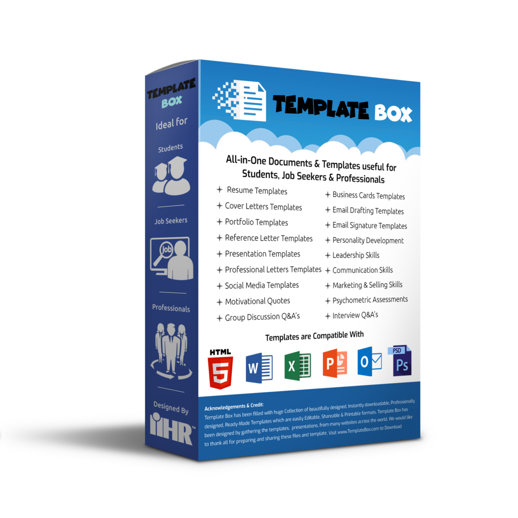Template_Box_new
