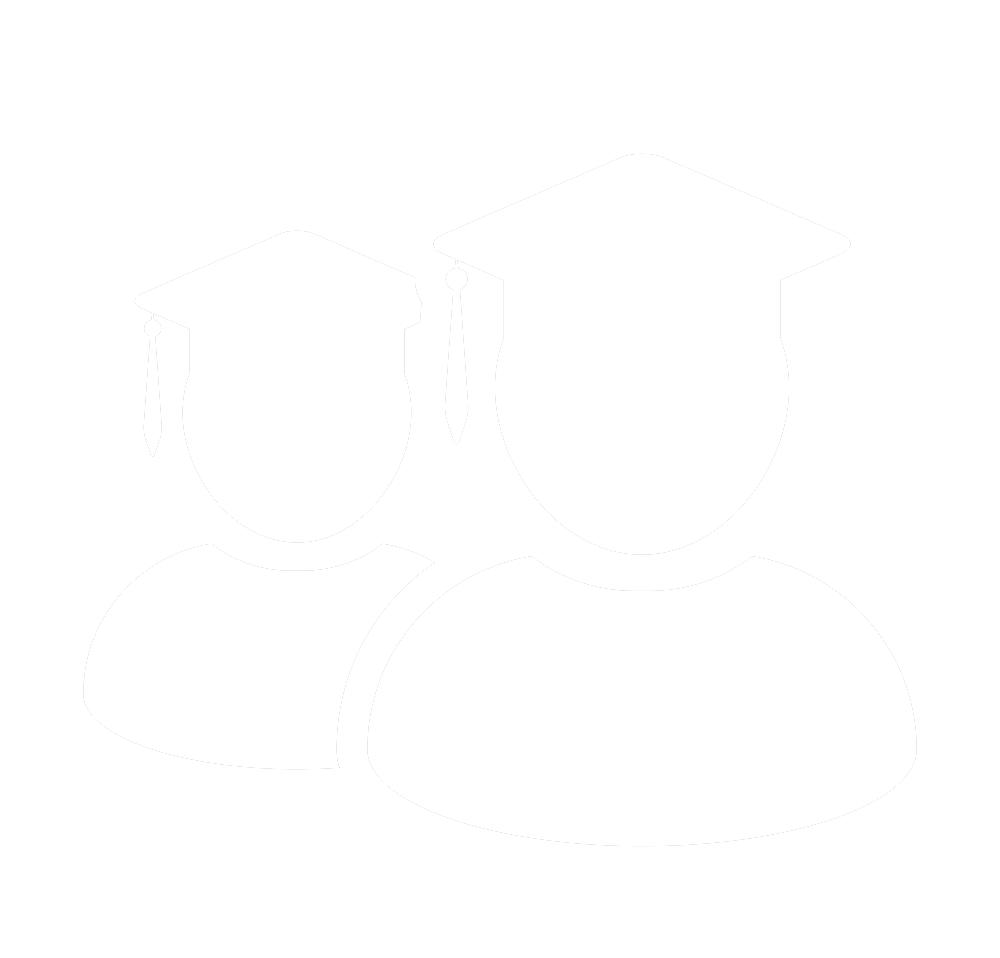 Template_Box_student-icon